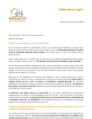 courrier dons 2020 p1