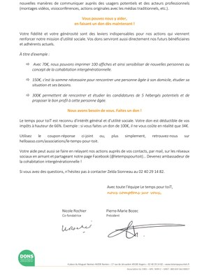 courrier dons 2020 p2